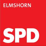 Logo: SPD Elmshorn